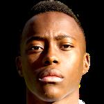 Arnaud Lusamba profile photo