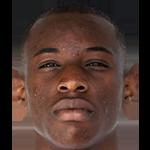 Profile photo of Kelvin Yeboah