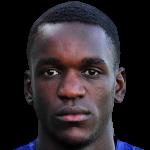 Jonathan Mfumu profile photo