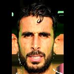 Sofian Kheyari profile photo