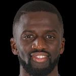 Demba Thiam profile photo