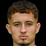 Vladislav Cherny profile photo