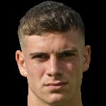 Luca Bazzoli profile photo
