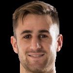 Barbero profile photo