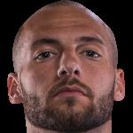 Yohan Croizet profile photo