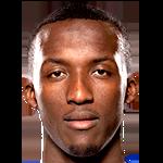 Profile photo of Pape Abdoulaye Diakité