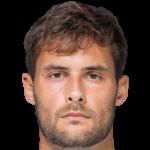 Thomas Didillon profile photo