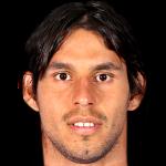 Jorge Benítez profile photo
