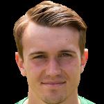 Maarten Rieder profile photo