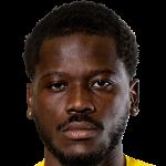 Stallone Limbombe profile photo