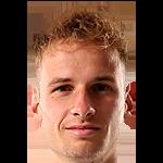 Olivier Myny profile photo