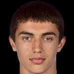 Luca Oyen profile photo