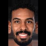 'Abdullah Khamis profile photo