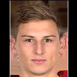 Michal Hubínek profile photo