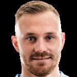 Jakub Hora profile photo