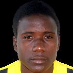 Pierre Kaboré profile photo