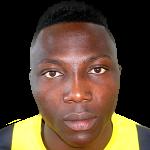 Michel Batiébo profile photo