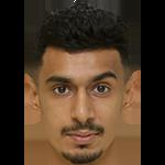 Abdualrahman Ahmed profile photo