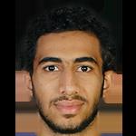 Abdalla El Refaey Profile Photo