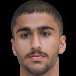 Ahmed Al Hammadi Profile Photo