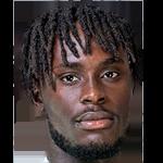Marvin Tshibuabua profile photo
