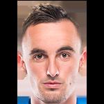 Martin Zeman profile photo