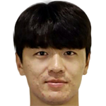 Kim Minduk profile photo