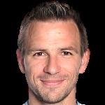 Martin Dobrotka profile photo