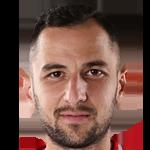Aznaur Geryugov profile photo