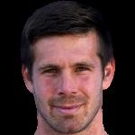 Jiří Pimpara profile photo