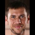Nikolai Ivannikov profile photo