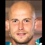 Petr Bolek profile photo