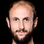 Roman Hubník profile photo