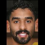 Nasser Mahmoud profile photo