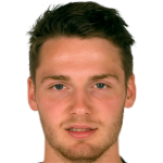 Nick Powell Profile Photo