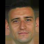Miroslav Markovič profile photo