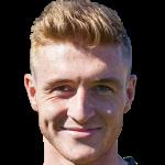 Ryan Watson profile photo