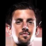 Johannes Hopf profile photo