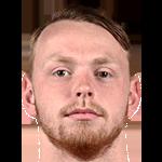 Profile photo of Viktor Johansson