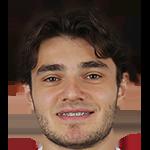 Stanislav Magkeev profile photo