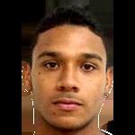 Profile photo of Jorman Aguilar