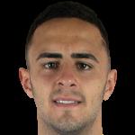 Ruben Pulido Peñas profile photo