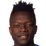 Thomas Boakye profile photo