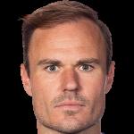 Niklas Thor profile photo