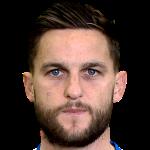 Profile photo of Craig Conway