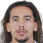 Chico Profile Photo
