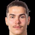 William Milovanovic profile photo