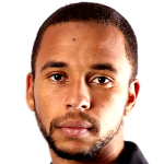 Hernani profile photo