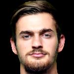 Jonatan Lucca profile photo