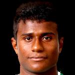 Maranhão profile photo